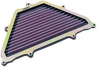 P-H1SC07-01 06-12 PN DNA High Performance Air Filter for Honda PS 125