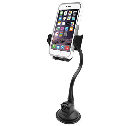 Best windshield mount for iphone 6 plus