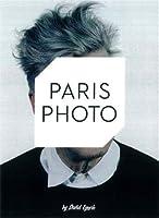 Paris Photo Par David Lynch /franCais 386930569X Book Cover