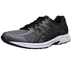 ASICS Gel-Contend 4 Men's Running Shoe
