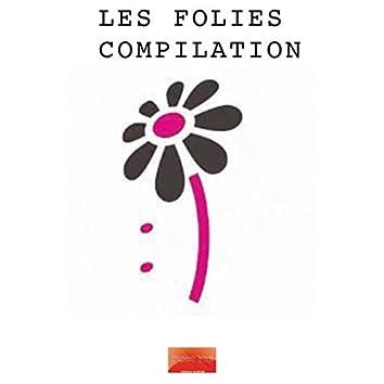 Les Folies Compilation