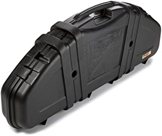 Plano Protector Series Bow Case (Black)