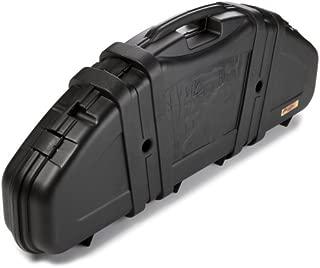 Plano Protector PillarLock Series Bow Case