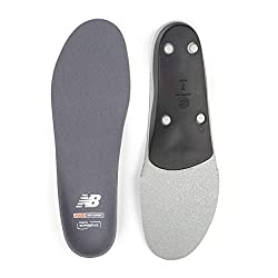 best top rated new balance insoles for plantar fasciitis 2021 in usa