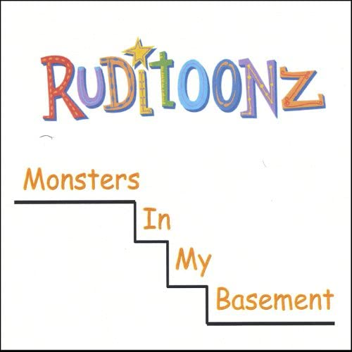 Ruditoonz