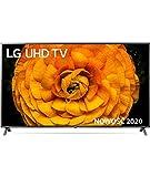 LG 82UN85003 TELEVISOR 4K