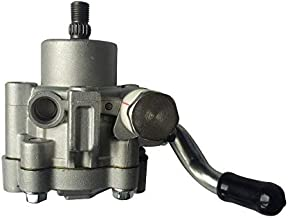 DRIVESTAR 21-5451 Power Steering Pump for Selected 2005-2016 Nissan Frontier 4.0L V6, 2005-2015 Nissan Xterra, 2005-2012 Nissan Pathfinder, OE-Quality New Power Steering Pump