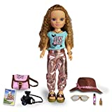 Zoom IMG-1 nancy fashion wild mu eca