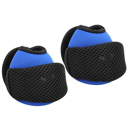 Demeras Beutel Outdoor Angelrolle Tasche Nylon Liner 2 Stück Casting Reel Schutzhülle Schutz zum Angeln