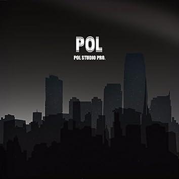 Pol Studio Pro.