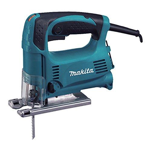 Makita 4329 - Sierra caladora 110V