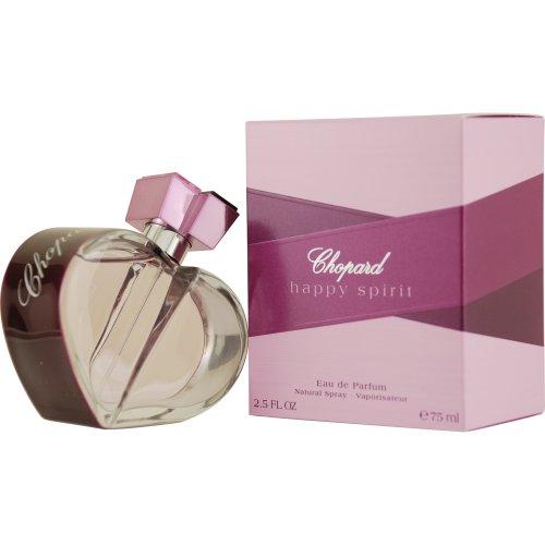 Chopard Happy Spirit Eau De Parfum Spray 75ml