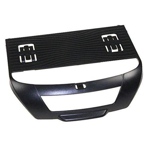 LG Electronics AGB73332601 - Soporte para mopa, robot aspirador Hombot VR6260LVM VR6270LVM VR6270LVMB VR64701LVMP