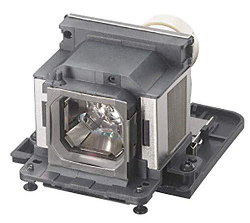 Supermait LMP-D214 - Lámpara de proyector con Carcasa para Sony VPL-DX240, VPL-DX270, VPL-DW240, VPL-DX220, VPL DX240 y VPL...