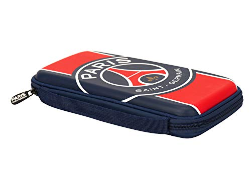 PSG Paris Saint Germain Sacoche/Housse Rigide/Anti-choc Etui...