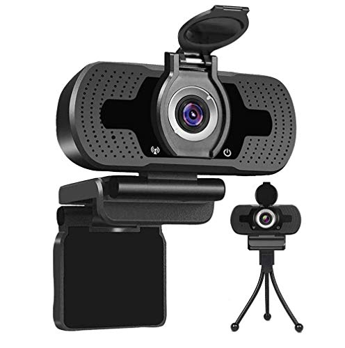 hd-webcam-with-privacy