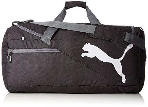 Puma Fundamentals Sports M Borsa - Nero (Nero) - M