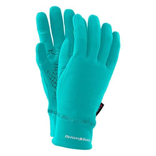 Trango Nudar Gants Homme, Bleu/2Y0/Agua, FR (Taille Fabricant : XL)