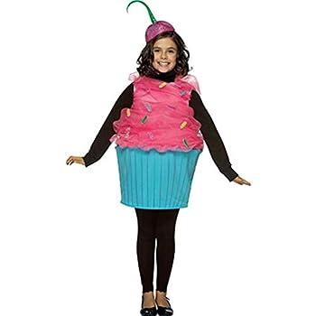 Best girls cupcake costumes Reviews