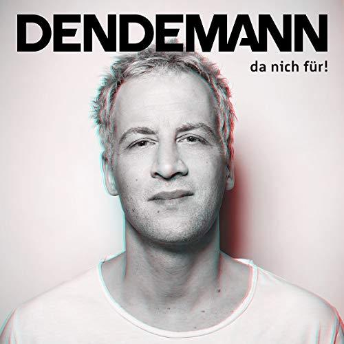 Da Nich Für! [Vinyl LP]