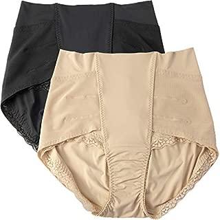 NEO seitai shorts 整体ショーツ はくだけ整体 (M, ベージュ)