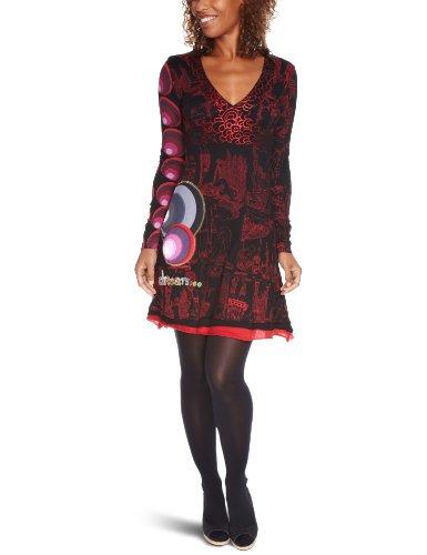 que es lo mejor desigual vestidos mujer elección del mundo