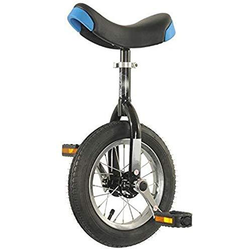 For Sale! LJHHH Trainer Unicycle,Intelligent Balance Drift Car Thinking Somatosensory Scooter,One Wh...