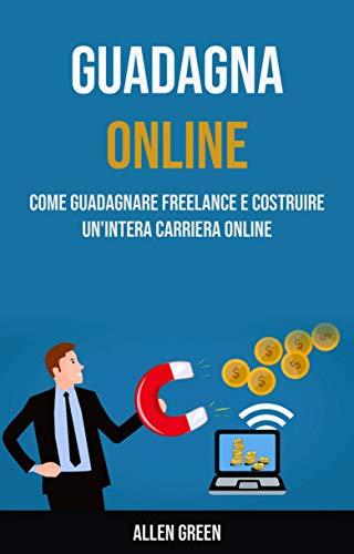 guadagnare online con amazon)