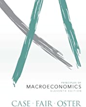Principles of Macroeconomics (11th Edition)