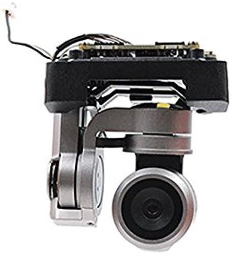 te hará satisfecho Repuestos de Cámara y y y Cardán para dji Mavic Pro Mini FPV Drone  marcas de moda