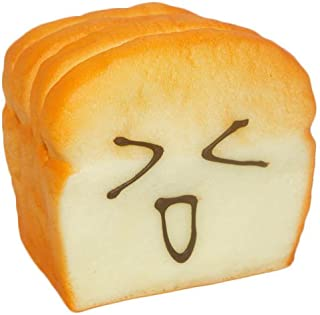 Best bread phone holder squishy Reviews