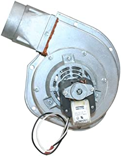 US Stove 80473 Exhaust Blower