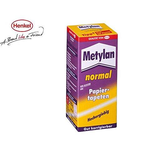 Creative Metylan Tapetenkleister 'Normal', 125g