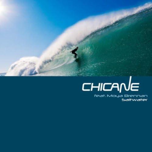 Chicane feat. Moya Brennan