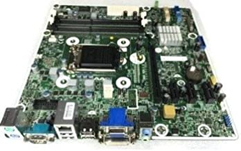 Motherboard For HP ProDesk 400PD 400-G1 MT Motherboard 718413-001