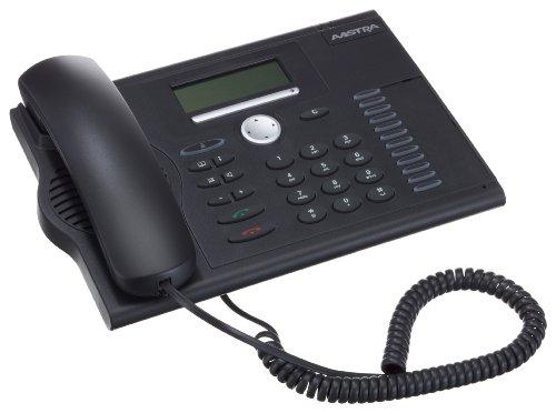 MITEL MiVoice 5370 digitales Systemtelefon Standard