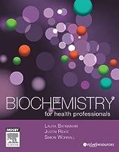 aromatherapy books australia