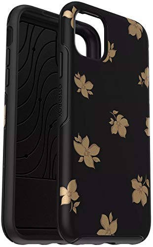 OtterBox SYMMETRY SERIES Case for iPhone 11 Pro - Once and Flor-al