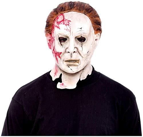 METAMORPH GMBH, sanglante Masque Michael Myers