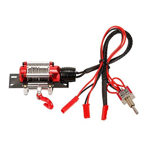cable cabrestante fabricante LoveinDIY