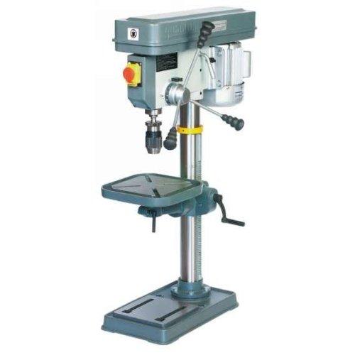 Optimum B 20 - Taladradora de mesa y de columna