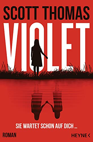 Violet: Roman
