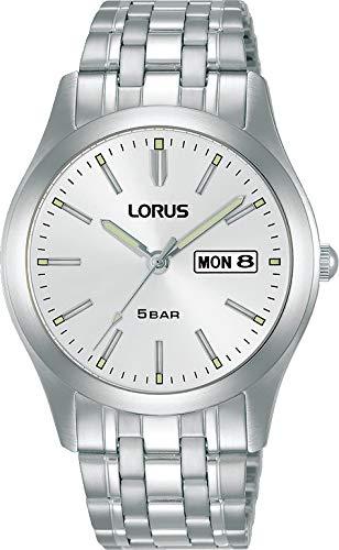 Lorus Watch RXN71DX9