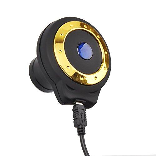 Telescopio Cámara Digital Ocular para astrofotografía–con Puerto USB y sensor de imagen 3.0MP CMOS -2048*...