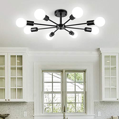 lámpara techo cocina de la marca ZSMIHDOH