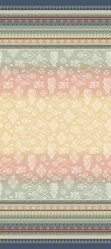 Bassetti - copridivano telo arredo bassetti granfoulard olbia 41 3 taglie multicolore - 350x270