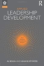 Best leadership development training curriculum Reviews