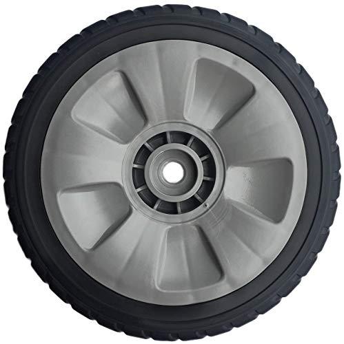 2 Yamaha ATV OEM Front Wheel Hub Dust Cap Covers YFZ450 YFZ450R Raptor 700 NEW