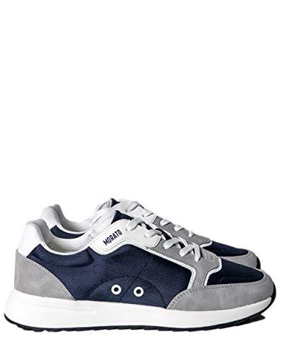 Antony Morato Sneakers Uomo - 43, blu