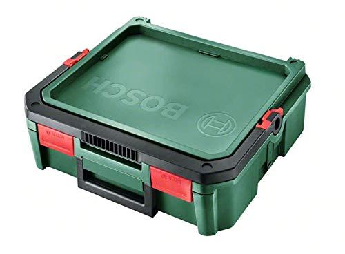 Bosch SystemBox (Größe S, leer, im Karton)